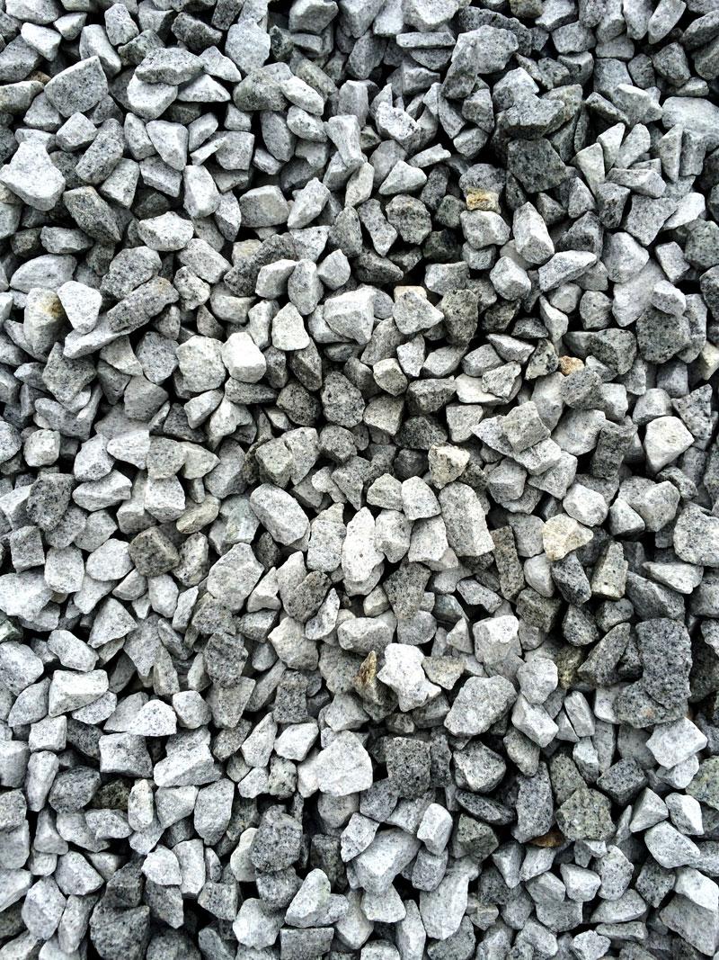 Albet – Granit