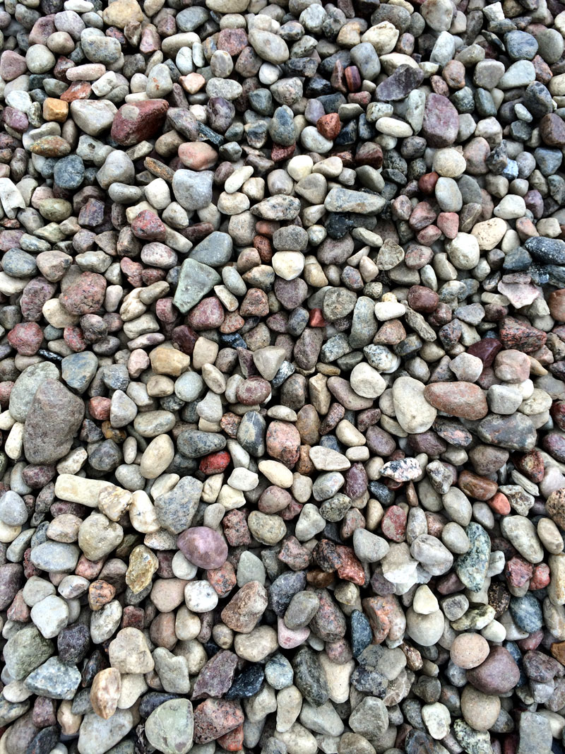 Albet – Kamień Polny