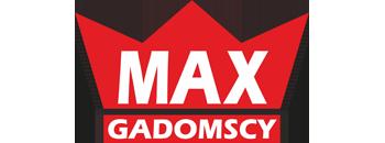 MAX Gadomscy - Zakład Prefabrykacji Budowlanej